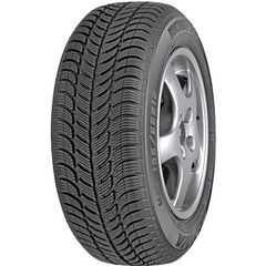 Купить Зимняя шина SAVA Eskimo S3 Plus 195/65R15 91T