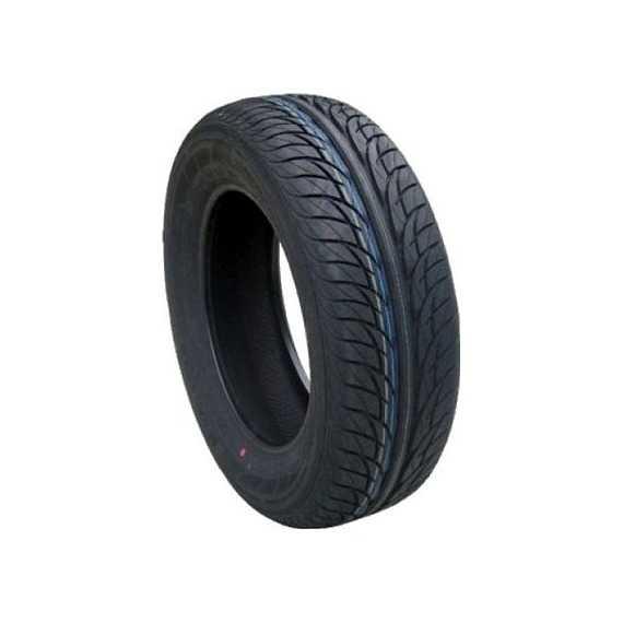 Всесезонная шина NANKANG SP-5 - Интернет-магазин шин и дисков с доставкой по Украине GreenShina.com.ua