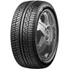 Купить Летняя шина MICHELIN 4X4 Diamaris 235/65R17 108V