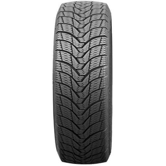 Купить Зимняя шина PREMIORRI ViaMaggiore 185/65R14 86T