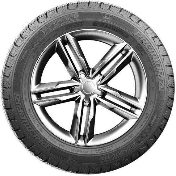 Купить Зимняя шина PREMIORRI ViaMaggiore 205/55R16 91T