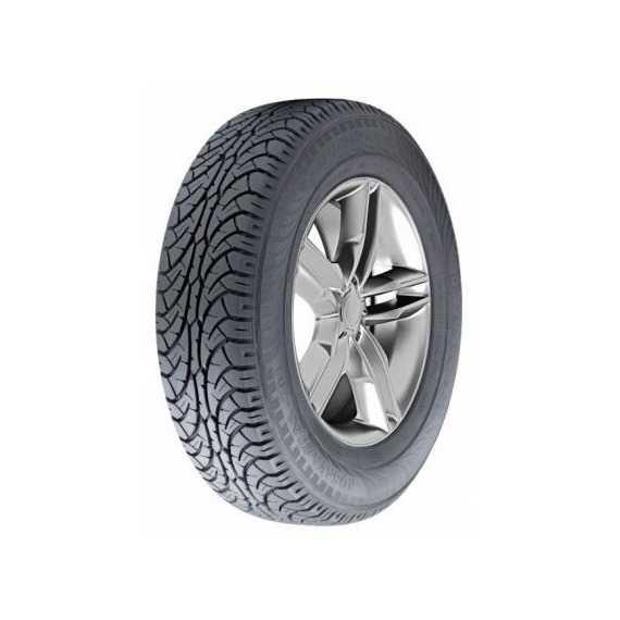Всесезонная шина ROSAVA AS-701 - Интернет-магазин шин и дисков с доставкой по Украине GreenShina.com.ua