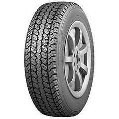 Всесезонная шина VOLTYRE Вл-54 - Интернет-магазин шин и дисков с доставкой по Украине GreenShina.com.ua
