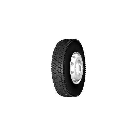 KAMA (НкШЗ) NR-201 - Интернет-магазин шин и дисков с доставкой по Украине GreenShina.com.ua