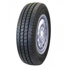 Купить Летняя шина HIFLY Super 2000 215/65R16C 109/107T