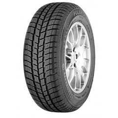 Купить Зимняя шина BARUM Polaris 3 235/60R16 100H