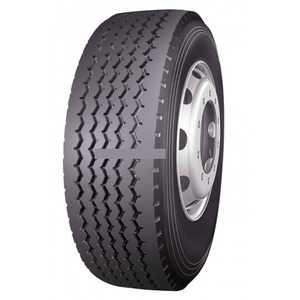 Купить LONG MARCH LM128 (прицепная) 385/65R22.5 160K