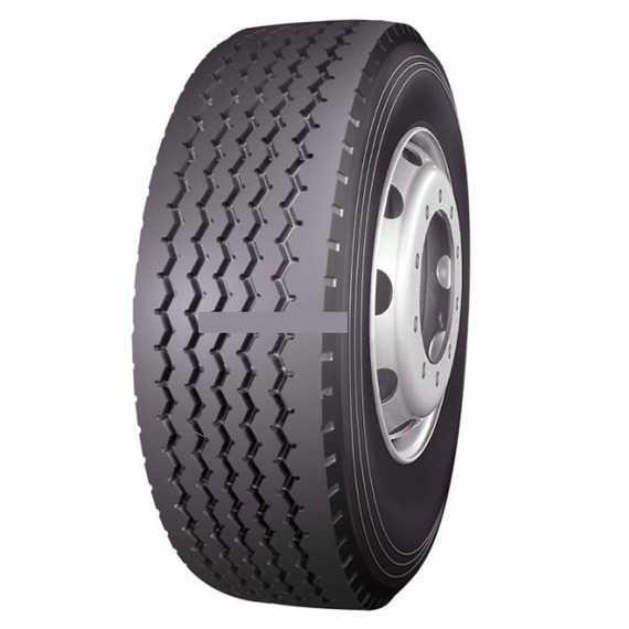 LONG MARCH LM128 - Интернет-магазин шин и дисков с доставкой по Украине GreenShina.com.ua