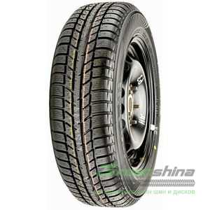 Купить Зимняя шина YOKOHAMA W.Drive V903 185/65R14 86T