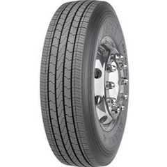 Купить SAVA Avant 4 (рулевая) 315/70R22.5 154/152L