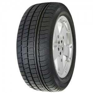 Купить Зимняя шина COOPER Discoverer M plus S Sport 265/70R16 112T