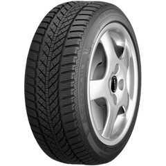 Купить Зимняя шина FULDA Kristall Control HP 185/55R15 86H
