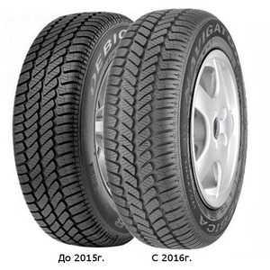 Купить Всесезонная шина DEBICA Navigator 2 185/65R14 82T