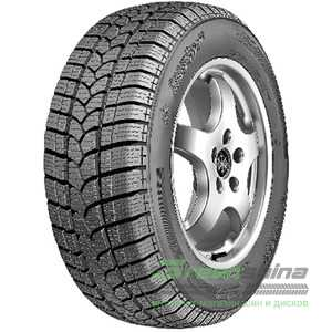 Купить Зимняя шина RIKEN SnowTime B2 185/65R14 86T
