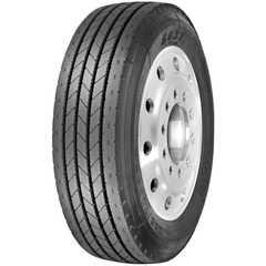 Купить SAILUN S637 (прицепная) 235/75R17.5 143/141L