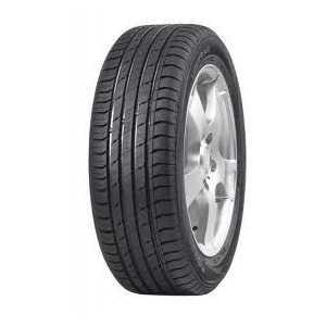 Купить Летняя шина NOKIAN Hakka Blue 215/60R16 99V