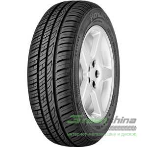 Купить Летняя шина BARUM Brillantis 2 155/65R14 75T