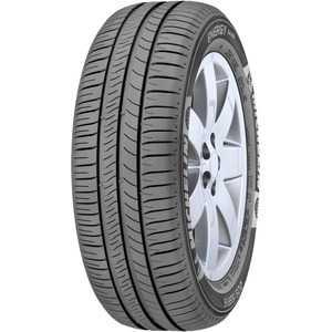 Купить Летняя шина MICHELIN Energy Saver 205/55R16 91W