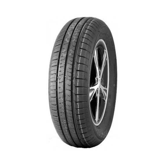 Летняя шина HANKOOK Kinergy Eco K425 - Интернет-магазин шин и дисков с доставкой по Украине GreenShina.com.ua