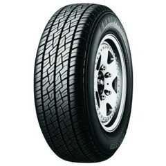 Всесезонная шина DUNLOP Grandtrek TG32 - Интернет-магазин шин и дисков с доставкой по Украине GreenShina.com.ua
