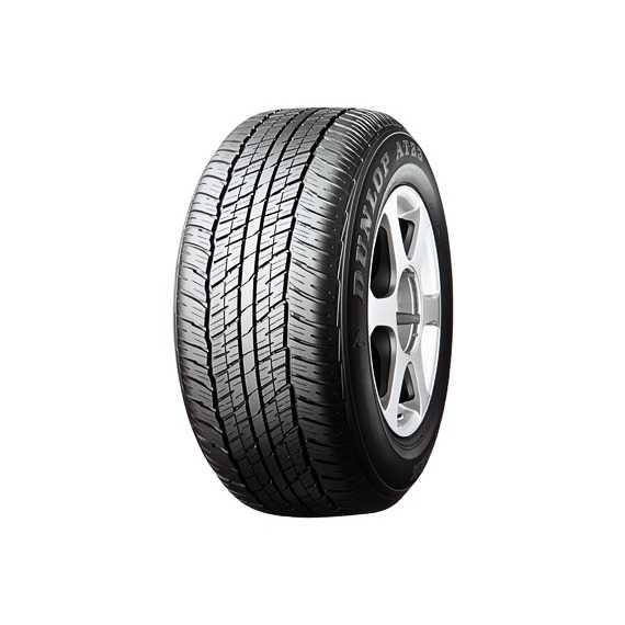 Купить Всесезонная шина DUNLOP Grandtrek AT23 285/60R18 116V