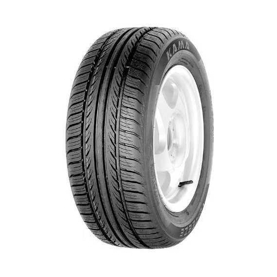 Купить Летняя шина КАМА (НКШЗ) Breeze НК-132 175/70R14 84T