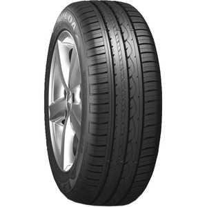 Купить Летняя шина FULDA EcoControl HP 215/65R15 96H