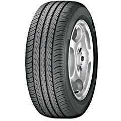 Купить Летняя шина DURUN A2000 165/70R13 79T