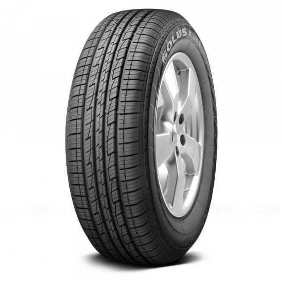 Купить Летняя шина KUMHO Solus Eco KL21 215/70R16 100H