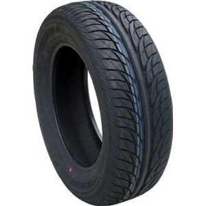 Купить Всесезонная шина NANKANG SP-5 255/50R19 107V