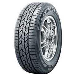 Всесезонная шина SILVERSTONE Estiva X5 - Интернет-магазин шин и дисков с доставкой по Украине GreenShina.com.ua