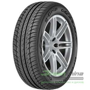 Купить Летняя шина BFGOODRICH G-Grip 175/70R14 84T