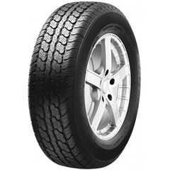 Всесезонная шина RADAR Argonite RVX1 - Интернет-магазин шин и дисков с доставкой по Украине GreenShina.com.ua