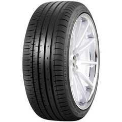 Купить Летняя шина ACCELERA PHI 225/40R18 92Y
