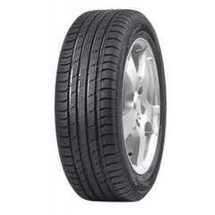 Купить Летняя шина NOKIAN Hakka Blue 225/50R17 98W