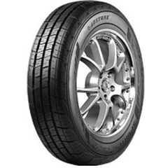 Всесезонная шина AUSTONE Athena SP-01 - Интернет-магазин шин и дисков с доставкой по Украине GreenShina.com.ua