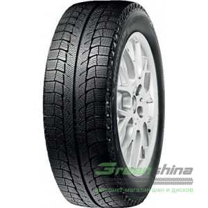 Купить Зимняя шина MICHELIN X-Ice Xi2 205/65R16 95T