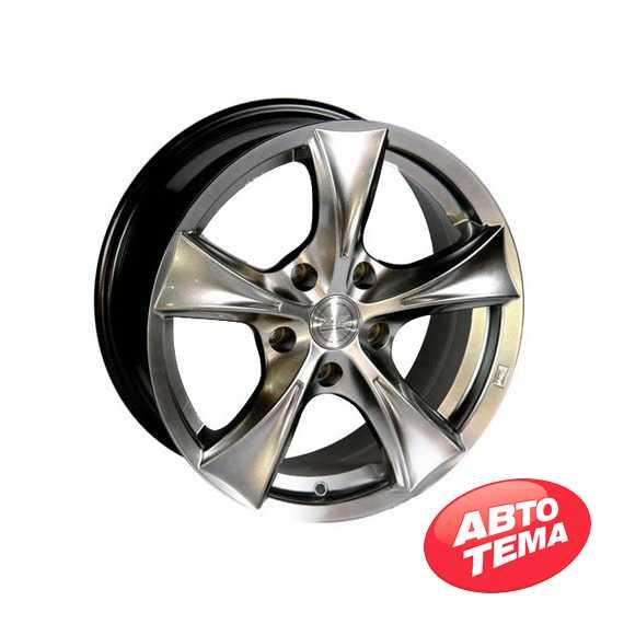 ZW 683 HS - Интернет-магазин шин и дисков с доставкой по Украине GreenShina.com.ua