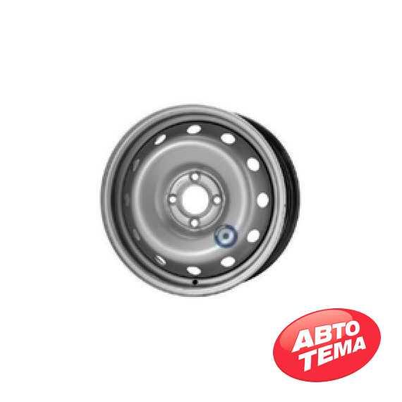 ALST (KFZ) 7635 - Интернет-магазин шин и дисков с доставкой по Украине GreenShina.com.ua