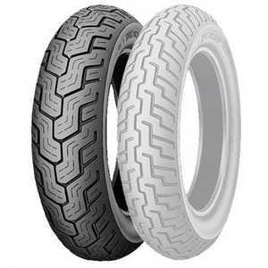 Купить DUNLOP D404 150/80 16 71H Rear TT