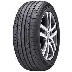 Купить Летняя шина HANKOOK Ventus Prime 2 K115 195/55R16 87V