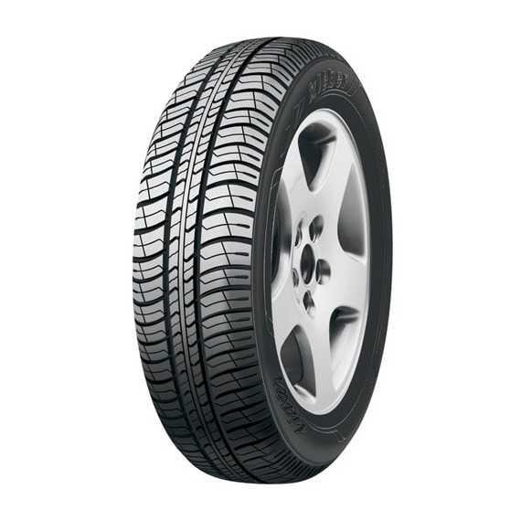 Купить Летняя шина KLEBER Viaxer 165/60R14 75T