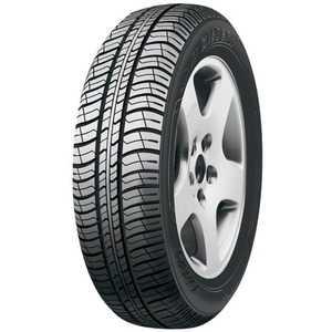 Купить Летняя шина KLEBER Viaxer 175/65R13 80T