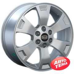 REPLAY Ki24 S - Интернет-магазин шин и дисков с доставкой по Украине GreenShina.com.ua