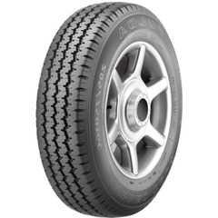 Купить Летняя шина FULDA Conveo Tour 215/65R16C 106/104T
