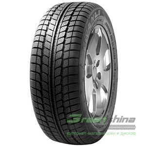 Купить Зимняя шина WANLI Snowgrip 215/65R16 98H