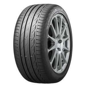 Купить Летняя шина BRIDGESTONE Turanza T001 215/45R17 87V