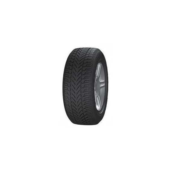 Зимняя шина FULDA Kristall 4x4 - Интернет-магазин шин и дисков с доставкой по Украине GreenShina.com.ua
