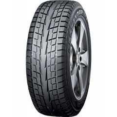 Купить Зимняя шина YOKOHAMA Geolandar I/T-S G073 275/60R18 113Q