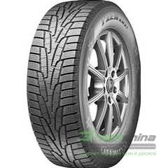 Купить Зимняя шина KUMHO I`ZEN KW31 175/70R14 84R